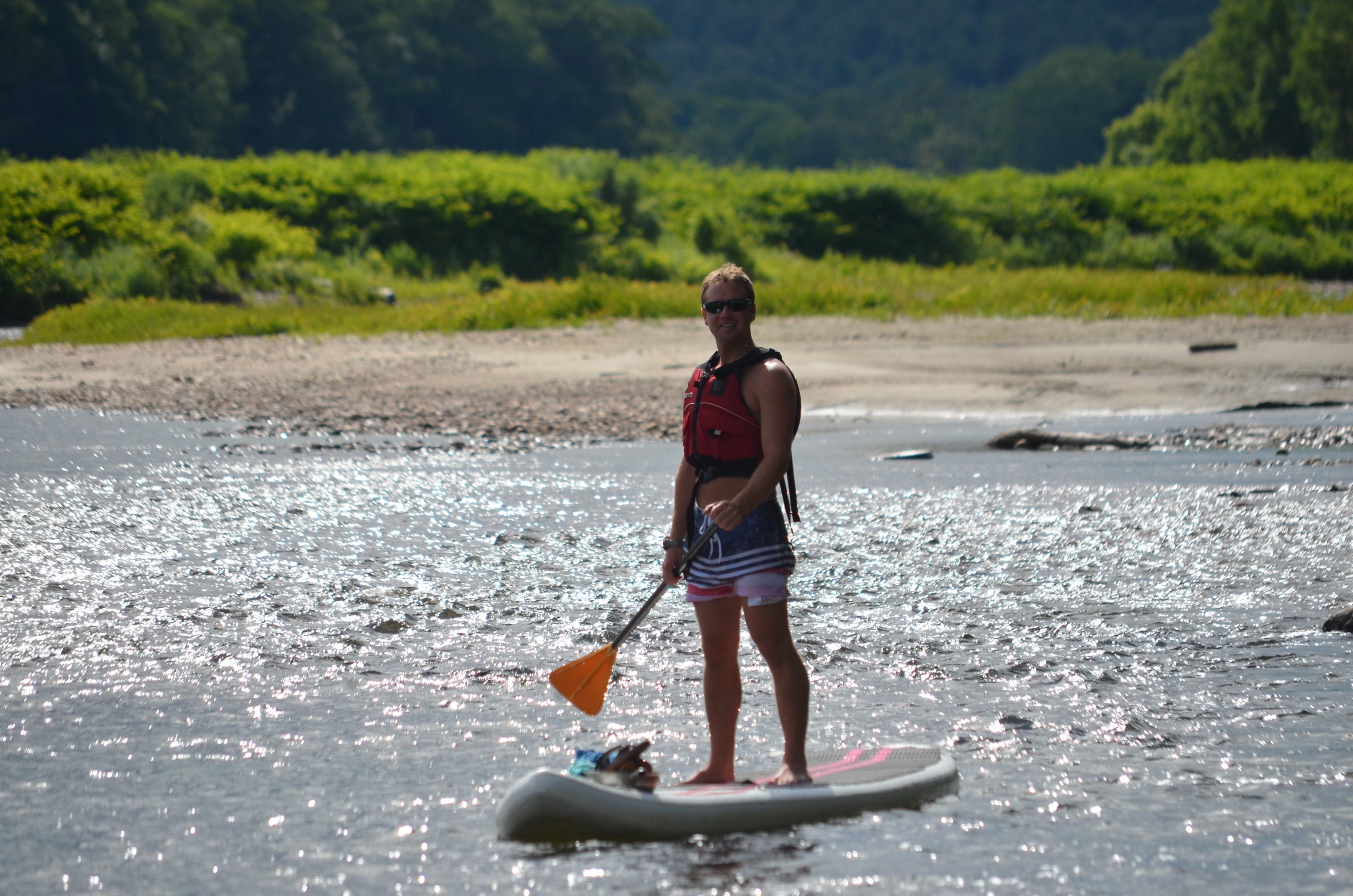 07c7b570c867 MA Stand-Up Paddleboarding | SUP | Paddleboard Rental | Crab Apple